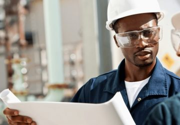 OSHA – Occupational Safety and Health Administration Standards