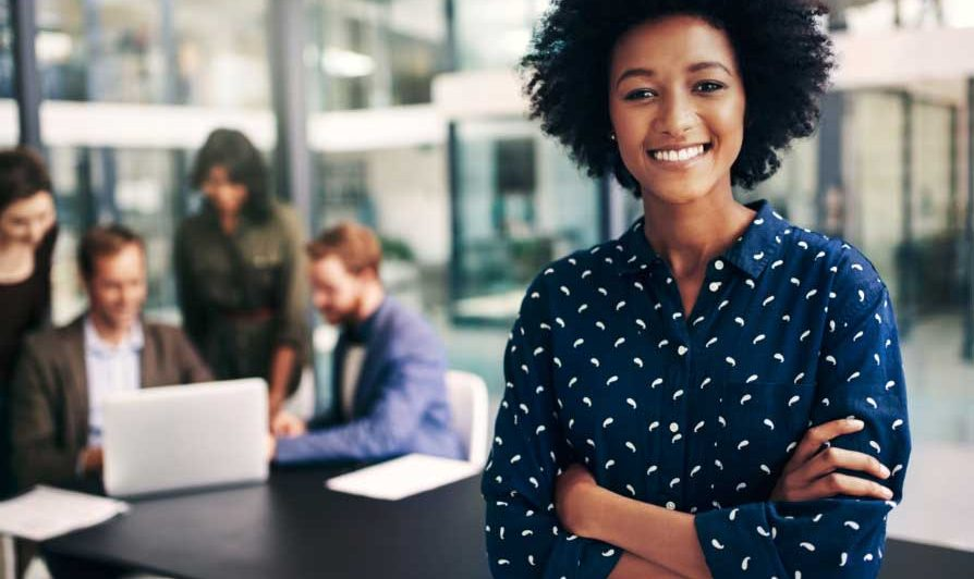 Leadership and Management Skills for the Modern Workforce