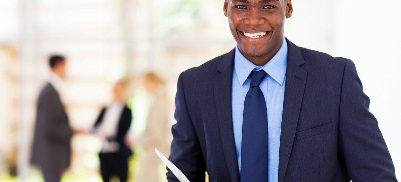Leadership, Vision and Organisational Reality
