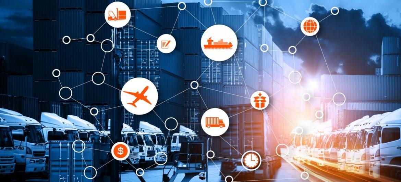 Procurement and Supply Chain Management Best Practices